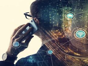 Otkrivanje spijunskih softvera u telefonu Seguridad doo Beograd