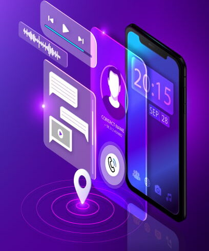 Ekstrakcija podataka-Forenzika telefona-Seguridad